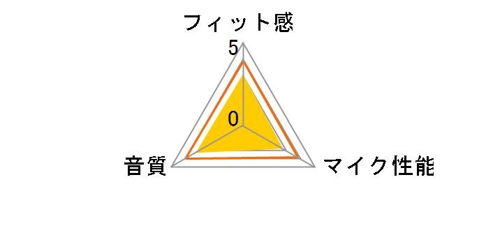 KH-M300