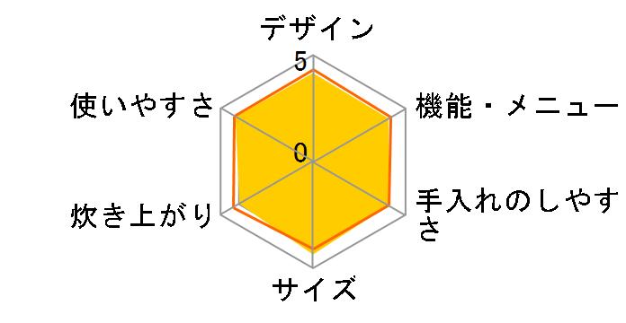 極め炊き NP-RM05