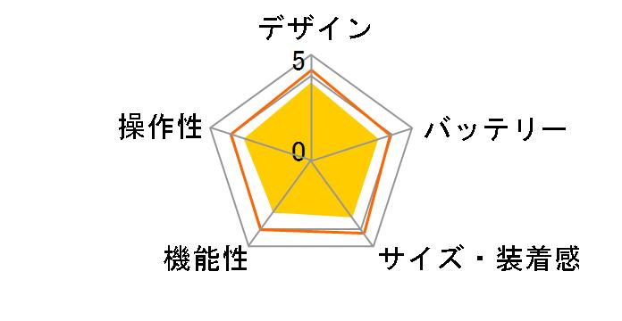 キュリオム CHRONOWEAR QSW-01H