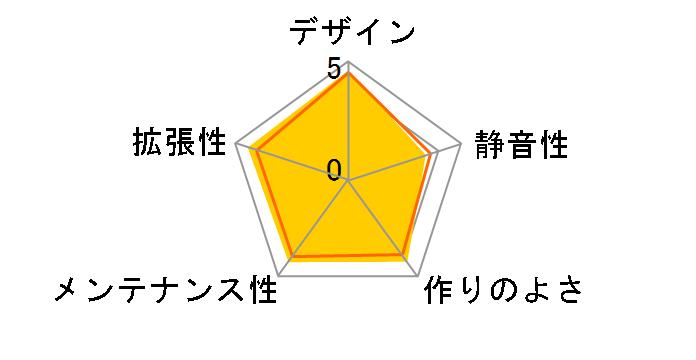 Define 7 Solid FD-C-DEF7A