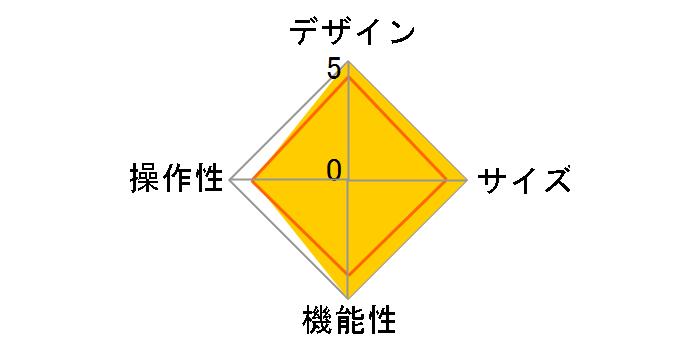 LAUT_IPD10_HX