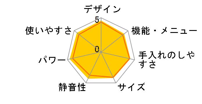 3つ星 ビストロ NE-BS807