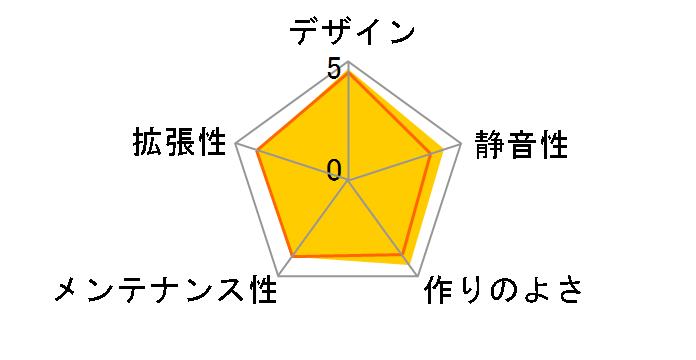 Define 7 Compact TG FD-C-DEF7C
