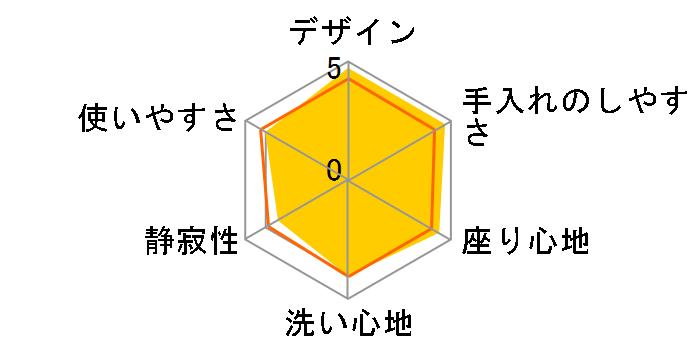 ビューティ・トワレ DL-PPTK10