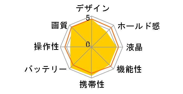 α7C ILCE-7C ボディ