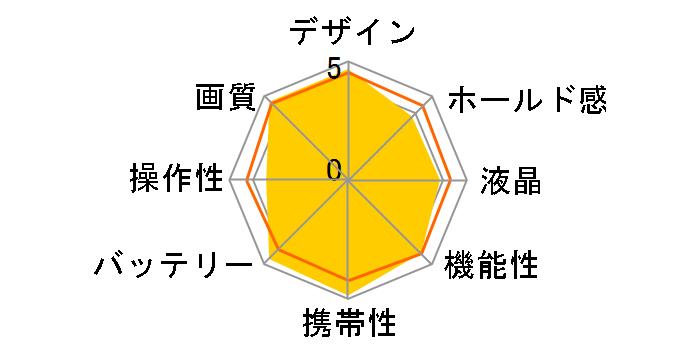 α7C ILCE-7CL ズームレンズキット
