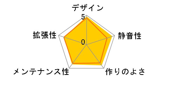 Define 7 Compact Solid FD-C-DEF7C