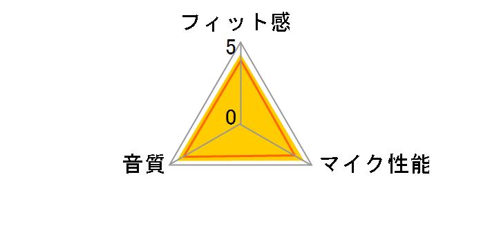 KH-M500