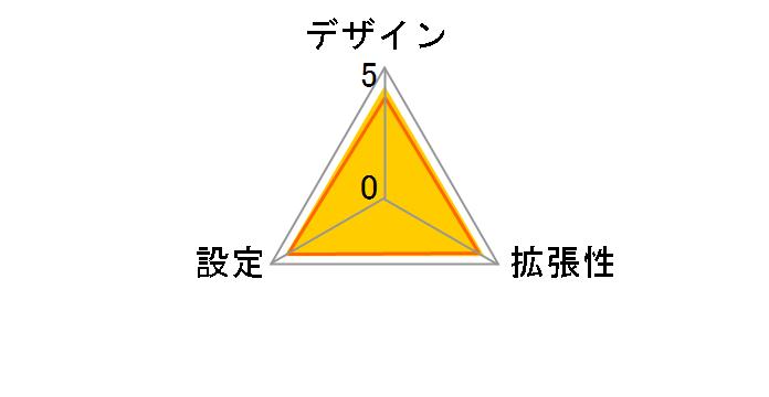 HCE-T062