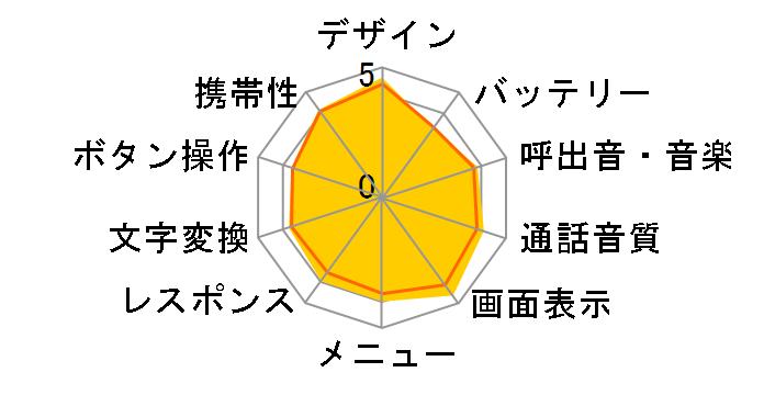 mirumo SoftBank 934SH
