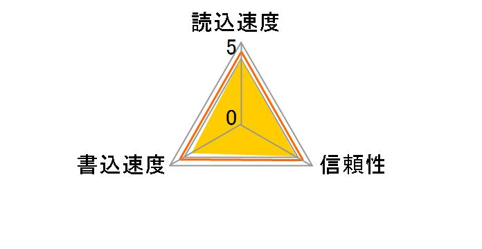 TS16GCF400 (16GB)