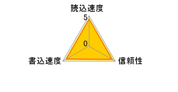 TS64GCF400 (64GB)