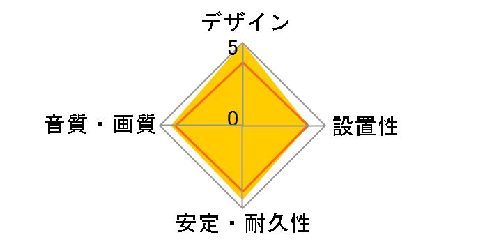 AT-EA1000/2.0 (2m)