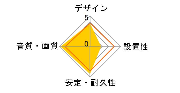 AT-SDP2000/1.3 (1.3m)