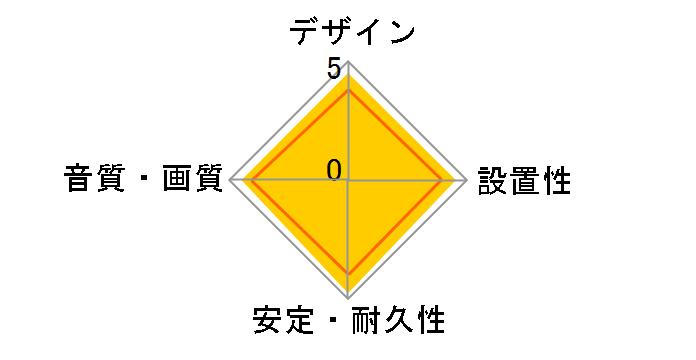 AT594D/1.0 (1m)