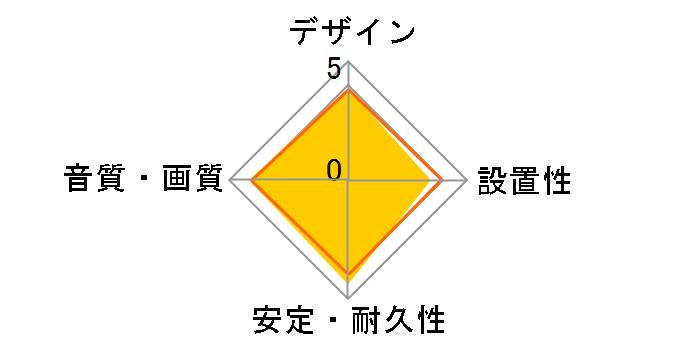 AT544A/1.0 (1.0m)