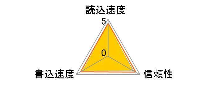 SP032GBCFC400V10 (32GB)