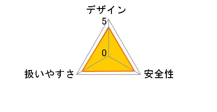 RSE-1250