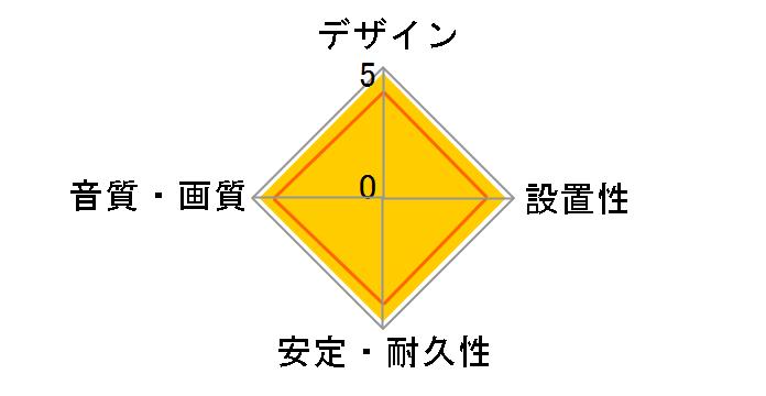 HDM15-891GD [1.5m ゴールド]