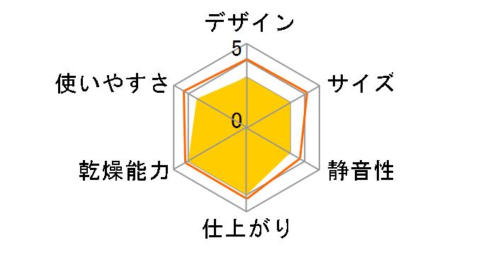 AD-S80LS-C [フローラルベージュ]