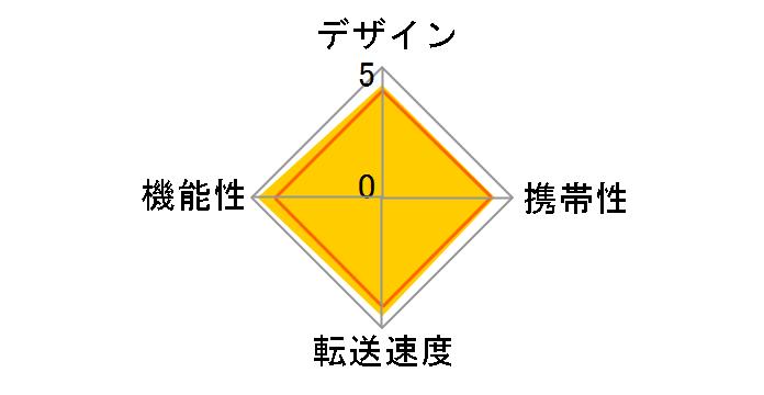 MR-A005BK [USB 53in1 ブラック]
