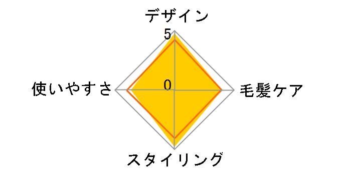 イオンカールアイロン 32mm 72010