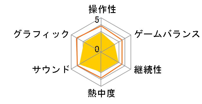 アーマード・コア V [PS3]