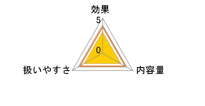 バイオクレン モノケア モイスト トラベルパック 40mlx1本+レンズケースx1個