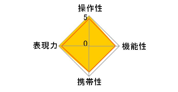 AT-X 17-35 F4 PRO FX 17-35mm F4 [キヤノン用]