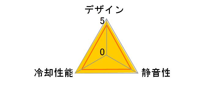 TK-CLN16U2N [ブラック]