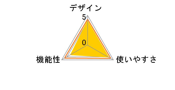 アトレディア ARBL1(W) [ホワイト]