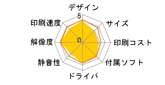 カラリオ EP-704A