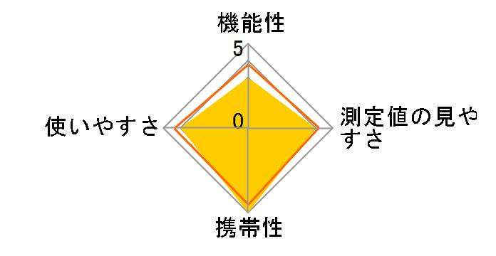 ES-GC01