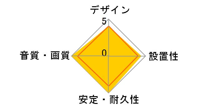 DH-HD14ER30BK [3m ブラック]