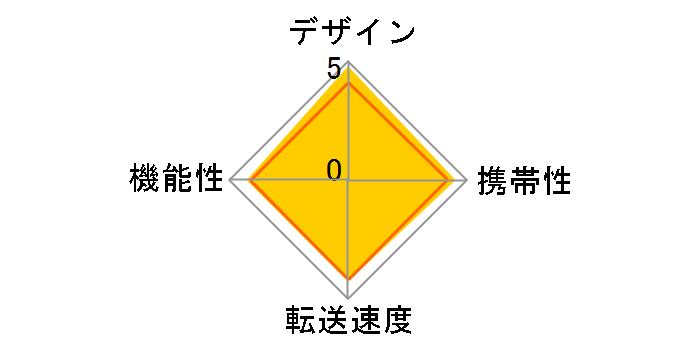 Air Drive RD01-0001 [USB/IEEE802.11b/g/n 2in1 ブラック]