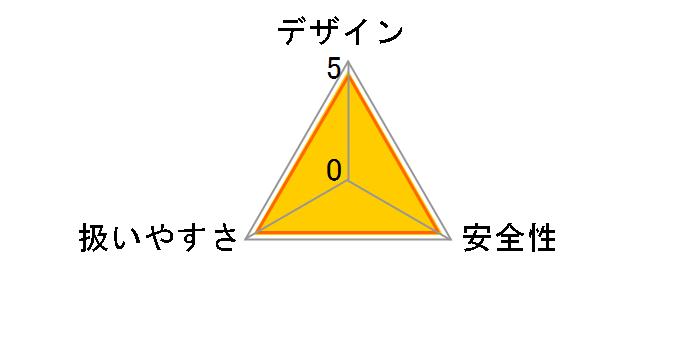 CS33EB(35SP)