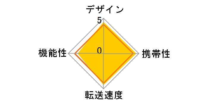 TS-RDF1 [ExpressCard 34/54 3in1]