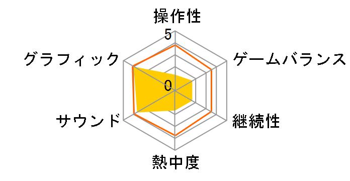 実況パワフルプロ野球2012 [PS3]