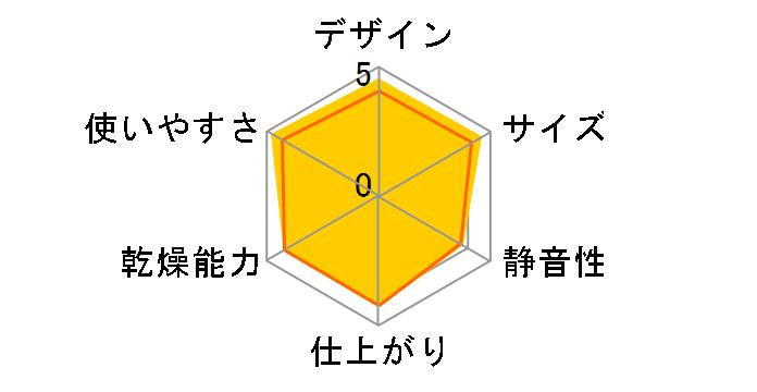 HFK-SD10(P) [ローズピンク]