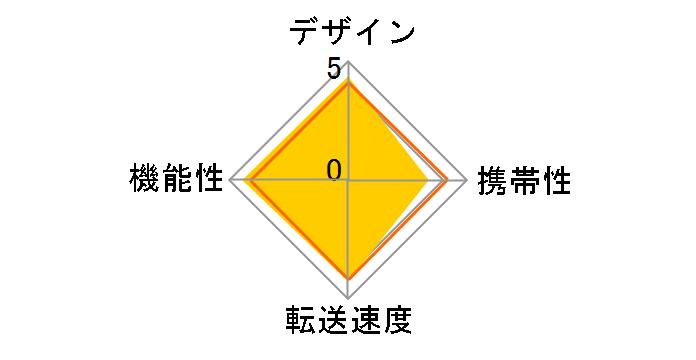 SKY-TFe30 BK [内蔵USB 81in1 ブラック]