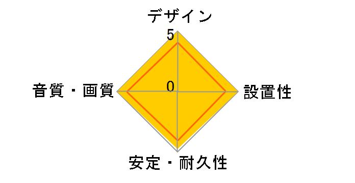 RP-CHE15-K [1.5m ブラック]