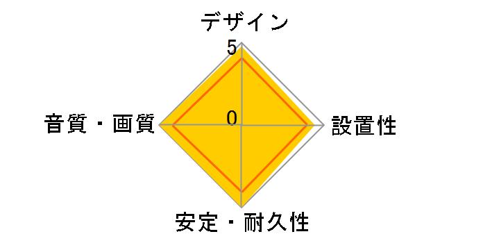RP-CHE20-K [2m ブラック]