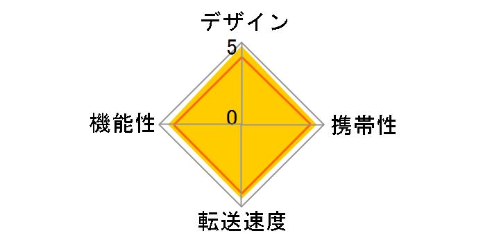MR3-C004BK [USB 32in1 ブラック]
