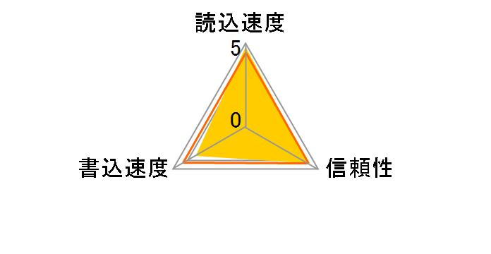 TS16GCF1000 [16GB]