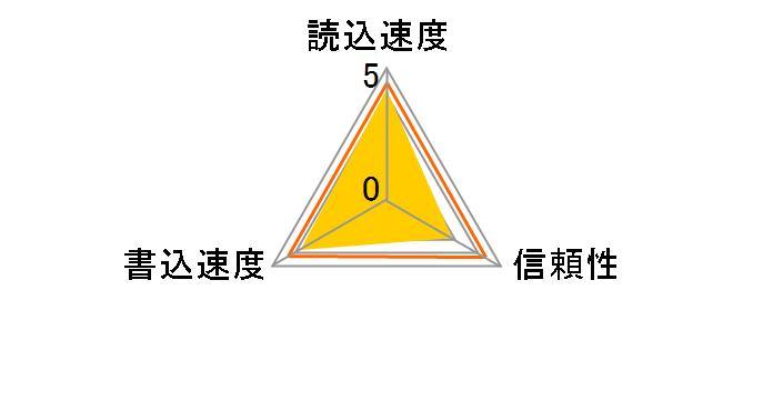 TS64GCF1000 [64GB]