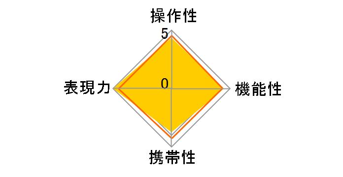 35mm F1.4 DG HSM [シグマ用]