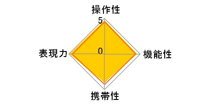 35mm F1.4 DG HSM [ニコン用]