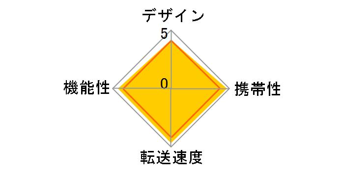 SFD-321F/T81UEJR [内蔵USB 30in1]