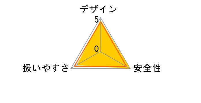 MEA4300L