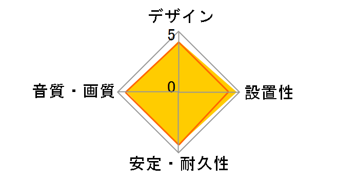 AC-3800Silver [1.5m]